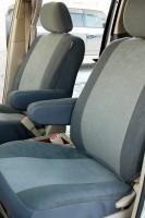 Чехлы на микроавтобус